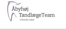 Professionel Tandlæge i Åbyhøj eller Århus