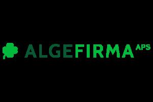 Algefirma ApS | Professionel algebehandling