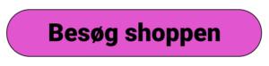 Besøg shoppen hos Colorfulfaces