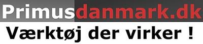 https://www.primusdanmark.dk/