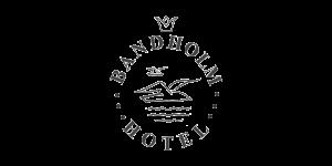 Bandholm-Hotel