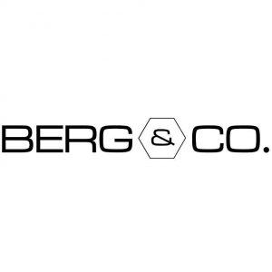 Berg og Co