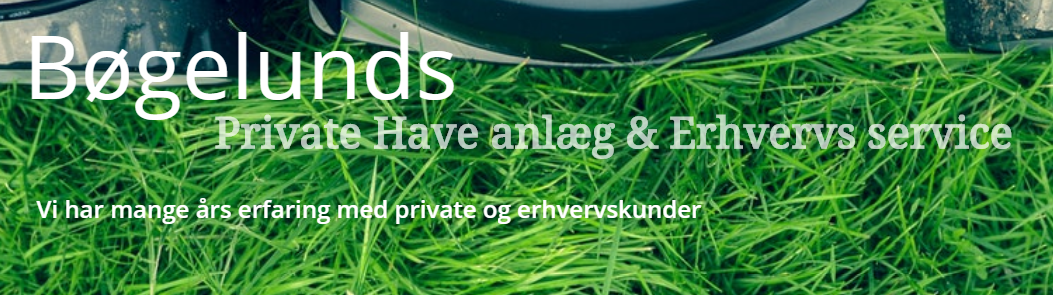 https://niipit.dk/boegelunds/wp-content/uploads/sites/628/2020/04/Bøgelunds-banner.png