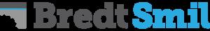 Bredt smil logo