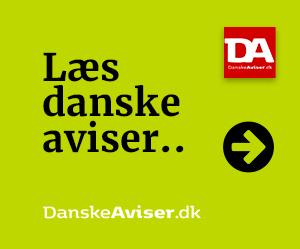 https://niipit.dk/danske-aviser/wp-content/uploads/sites/634/2020/05/danskeaviser.jpg