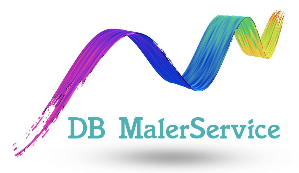 DB Maler Service