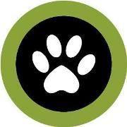 Dogshop logo