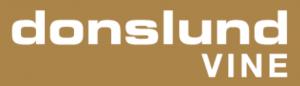 donslund vine logo