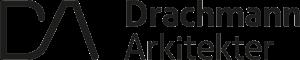 Drachmann Arkitekter