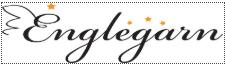 Englegarn logo