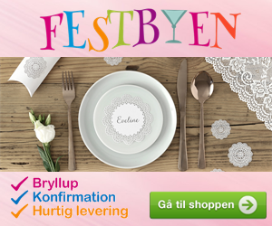 https://niipit.dk/festbyen/wp-content/uploads/sites/370/2019/12/Festbyen.dk-300x250-1.png