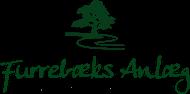 Logo Furrebæk Anlæg