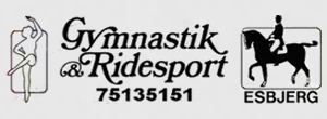 Gymnastik & Ridesport