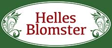 Helles Blomster Skive