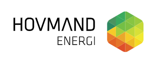 Hovmand-energi