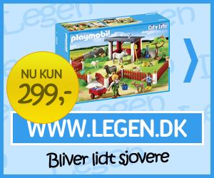 https://www.partner-ads.com/dk/klikbanner.php?partnerid=22746&bannerid=34184