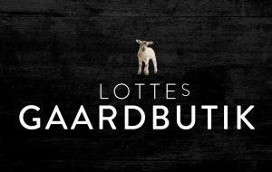 Lottes-gårdbutik-Langå