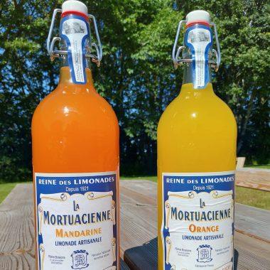 Lottesgaardbutik.com-Mortauacienne-limonade