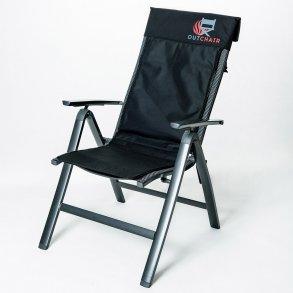 Varmehynde til havestole og campingstole fra mmoutdoor