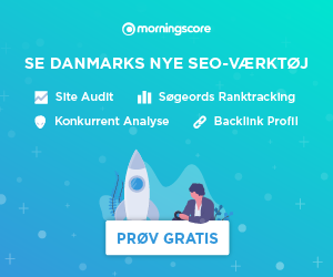 morningscore-seo-tool