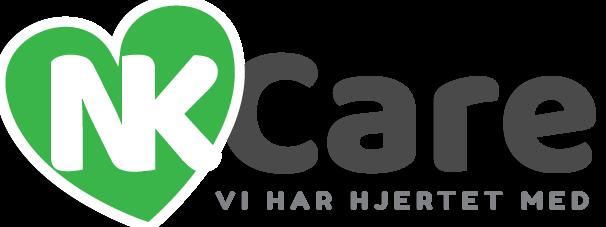 https://nk-care.dk