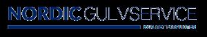 nordicgulv-logo