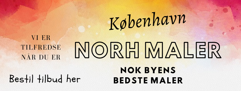 https://www.norhmaler.dk