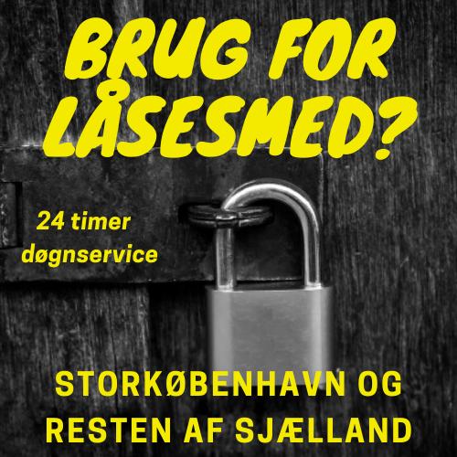 https://niipit.dk/norh-sikring/wp-content/uploads/sites/642/2020/06/Låseservice-North-Sikring-Storkøbenhavn.png
