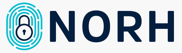 Norh Sikring - Din låsesmed i storkøbenhavn