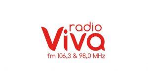 radio-viva- banner city kolding