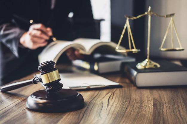 Love og regler Senioraftale