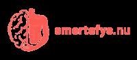 SmerteFysNu - Bedste fysioterapi i københavn
