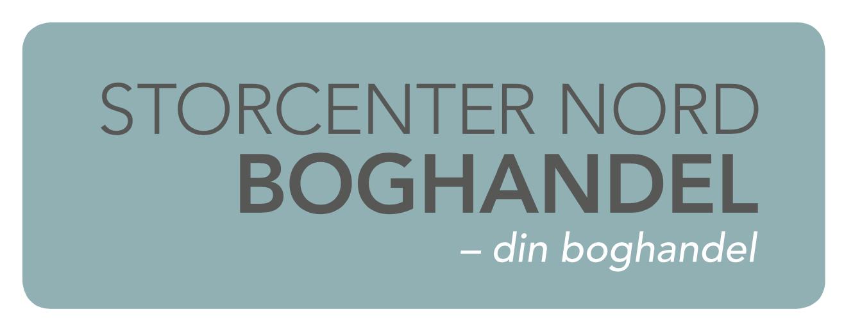 https://www.facebook.com/storcenternordboghandel