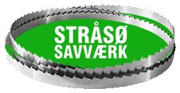 Stråsø Savværk