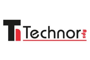 Technor-Logo