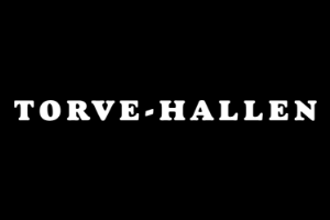torve-hallen-log