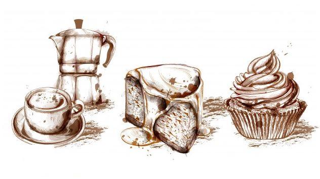 Vodskov bageren