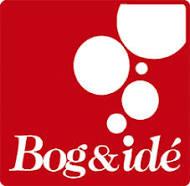 Bog & Idé Kolding