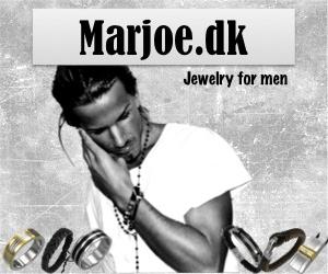 Marjoe.dk
