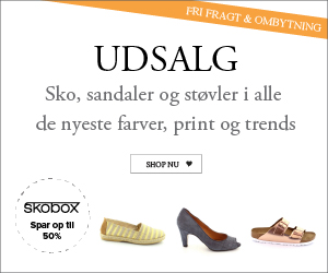 7b03c149ef2 Skobox.dk – Niipit