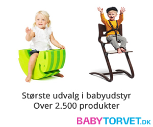 BabyTorvet