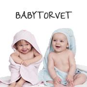 BabyTorvet.dk