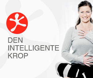 Den IntelligenteKrop.dk