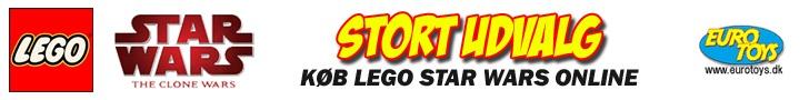 eurotoys-lego-starwars