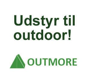Outmore.dk