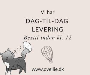 Ovellie.dk