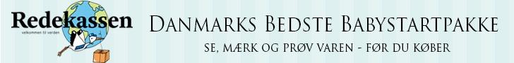 Parcellet.dk