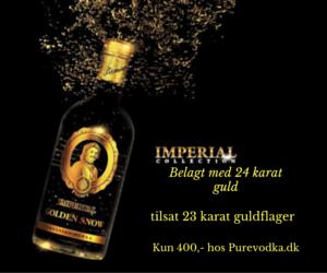 PureVodka.dk