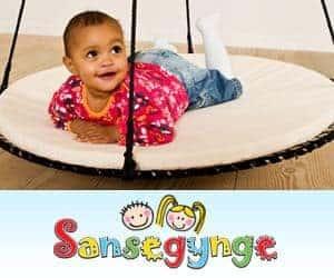 sansegynge.dk