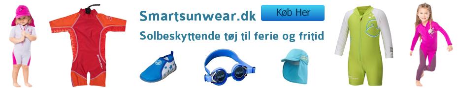 Smartsunwear.dk